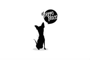 instagram engañando flaco cerca de Alcalá de Henares