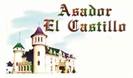 ASADOR EL CASTILLO