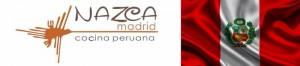 NAZCA MADRID