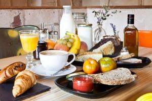 Restaurante Mama Campo Madrid Desayunos y Meriendas