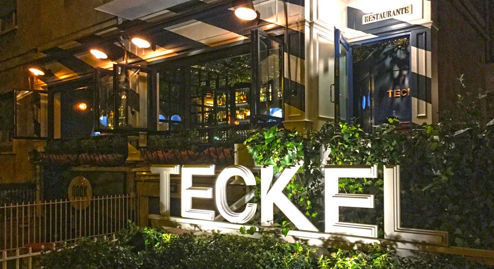 teckel, restaurante, madrid, ocio, acojonante